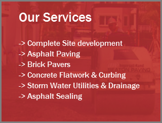 widgetServices